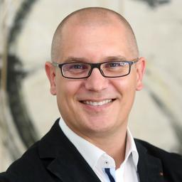 Daniel Rekowski