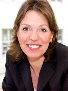 Nicole Stroh