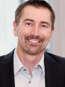 Dr. Peter Hajek
