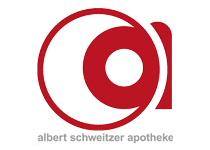 Albert Schweitzer Apotheke