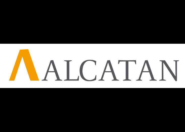 Alcatan GmbH