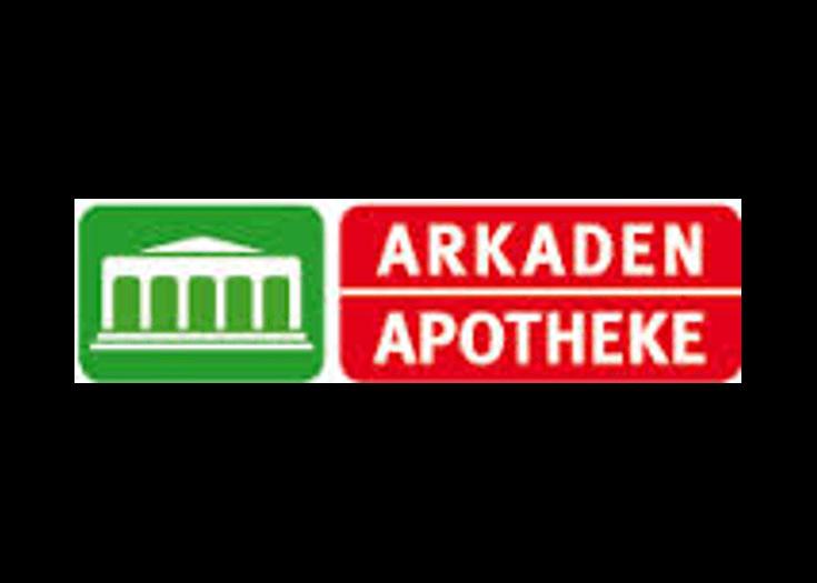 Arkaden-Apotheke / Markt-Apotheke