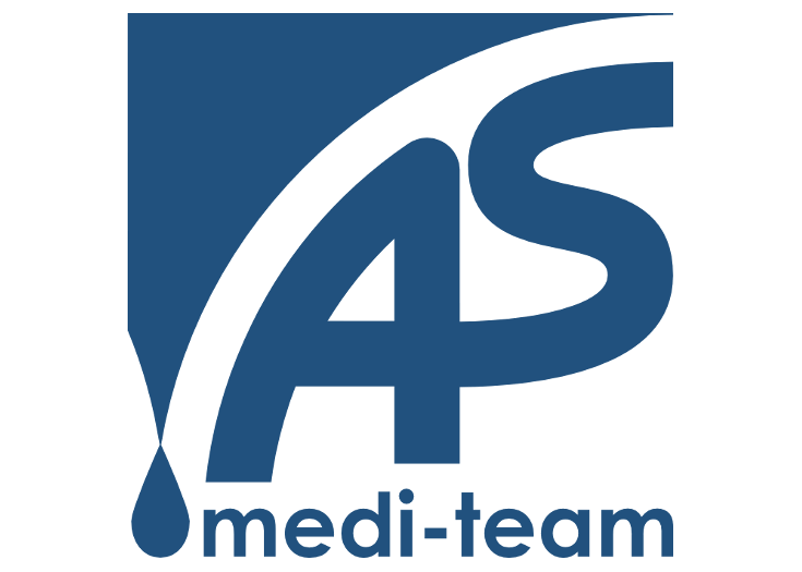 AS medi-team