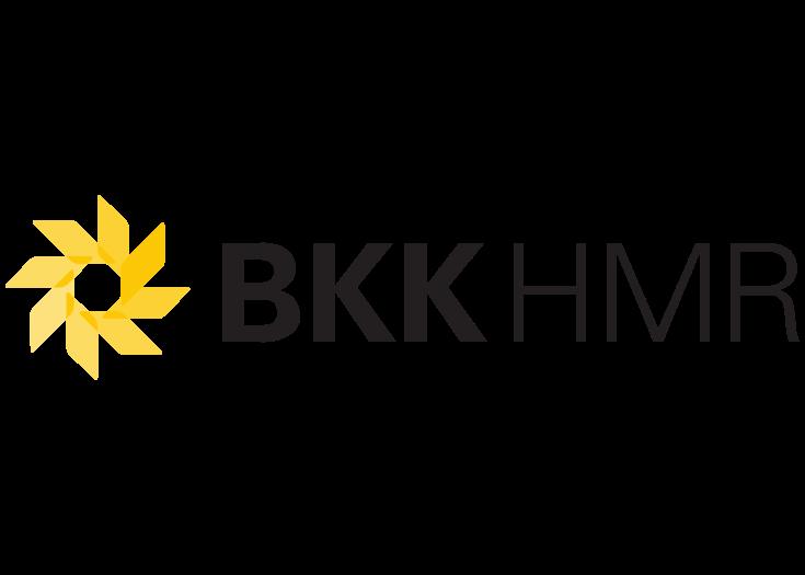 BKK Herford Minden Ravensberg HMR