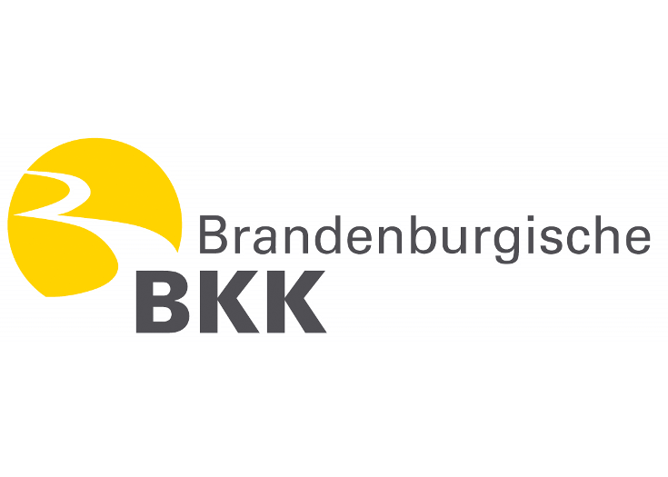 Brandenburgische BKK
