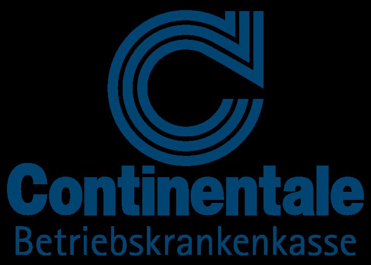 Continentale Betriebskrankenkasse