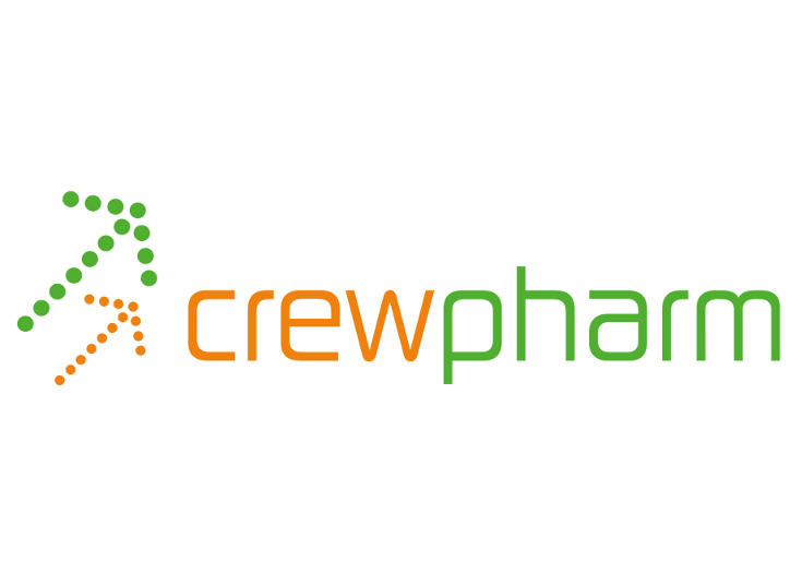 crewpharm GmbH