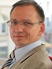 Dietmar Meier