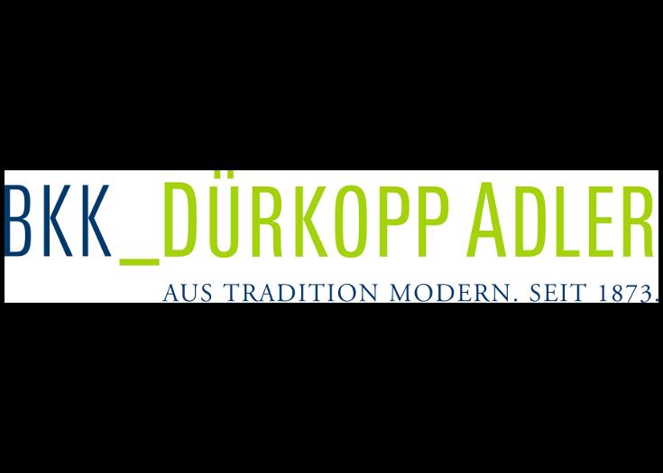 BKK_DürkoppAdler