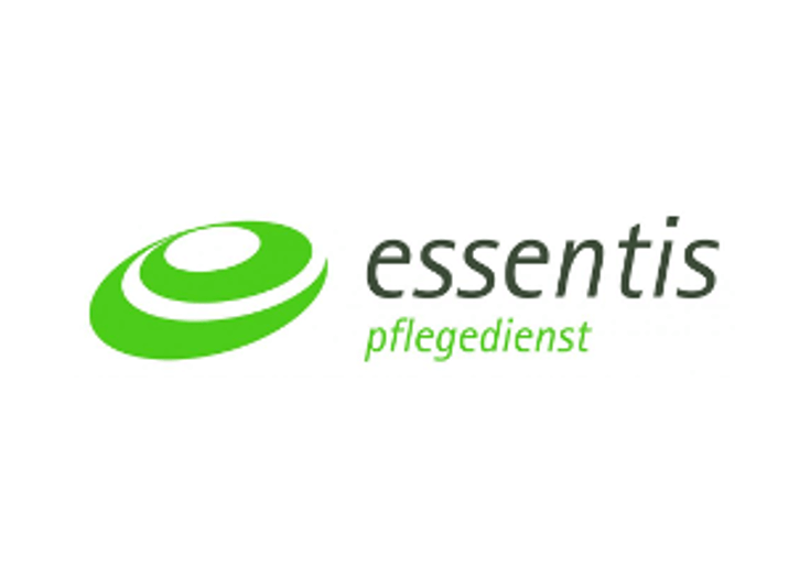 essentis pflegedienst gmbh