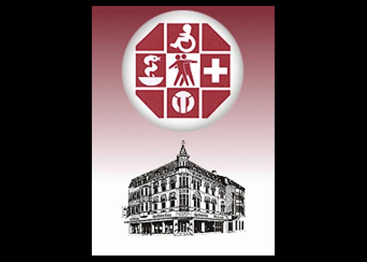 Gesundheitszentrum Kleis