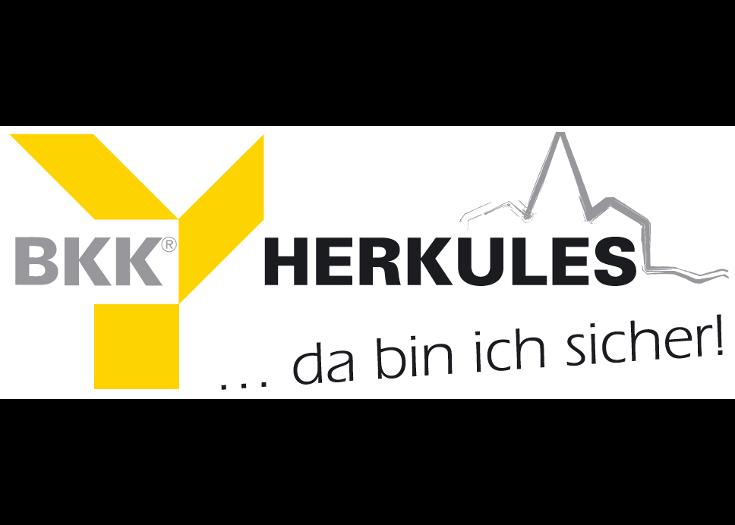 BKK Herkules