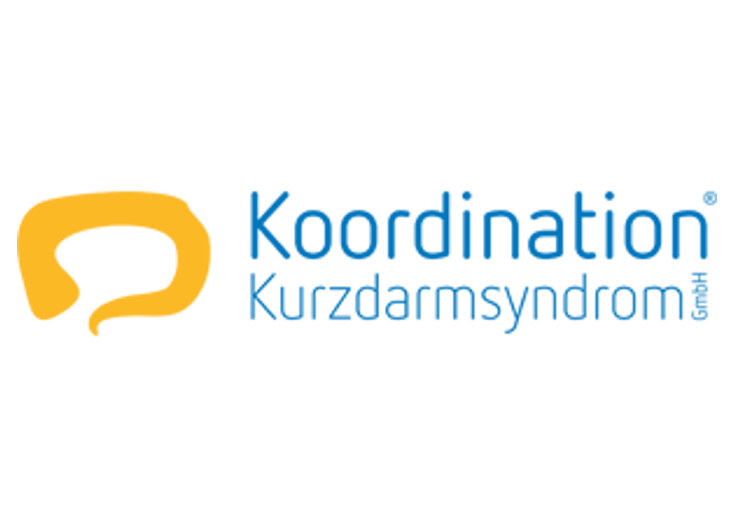 Koordinationsstelle Kurzdarmsyndrom