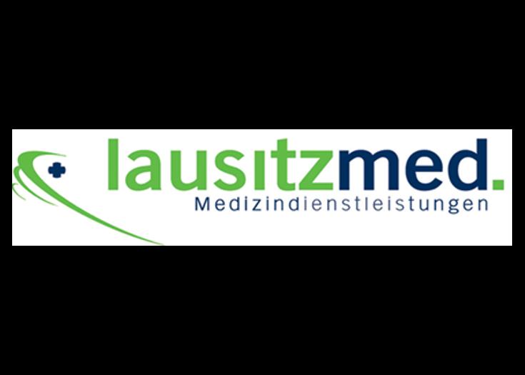 lausitzmed GmbH & Co. KG