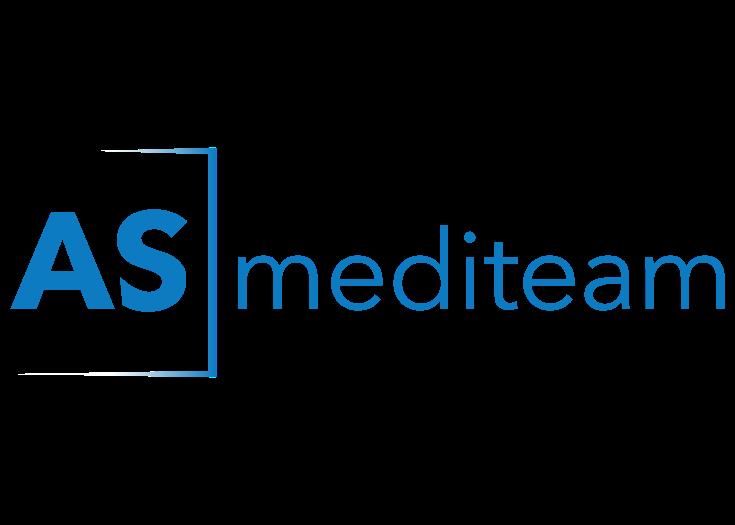 AS medi-team GmbH