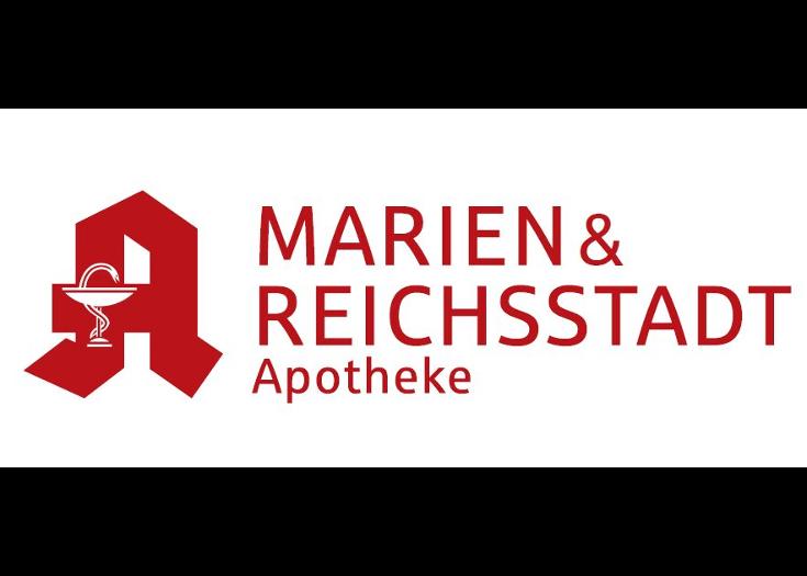 Reichsstadt-Apotheke/ Marien-Apotheke