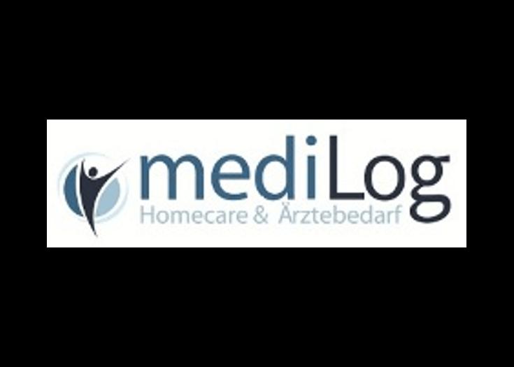 mediLog GmbH