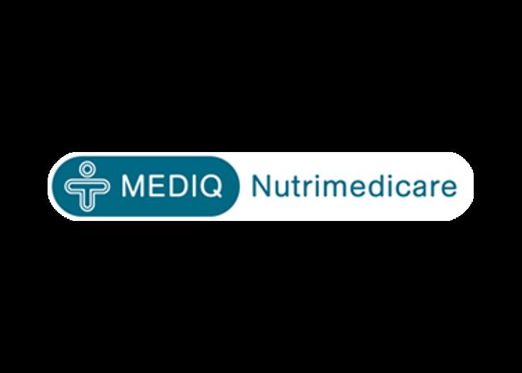 Mediq Nutrimedicare GmbH