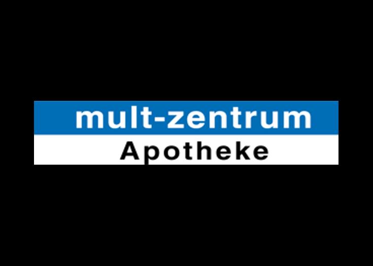 Mult-Zentrum-Apotheke