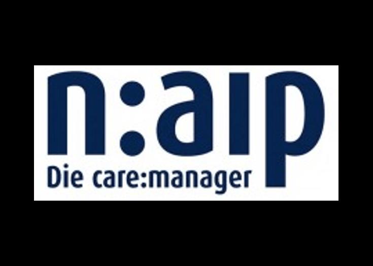 n:aip Deutschland GmbH
