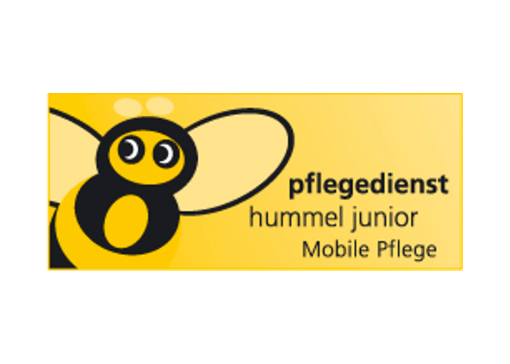 Pflegedienst Hummel junior