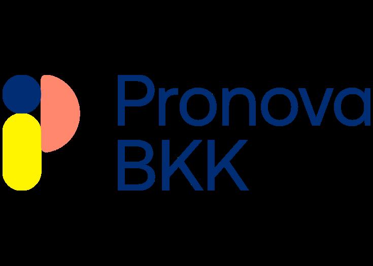pronova BKK