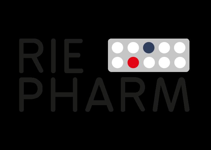 RiePharm GmbH