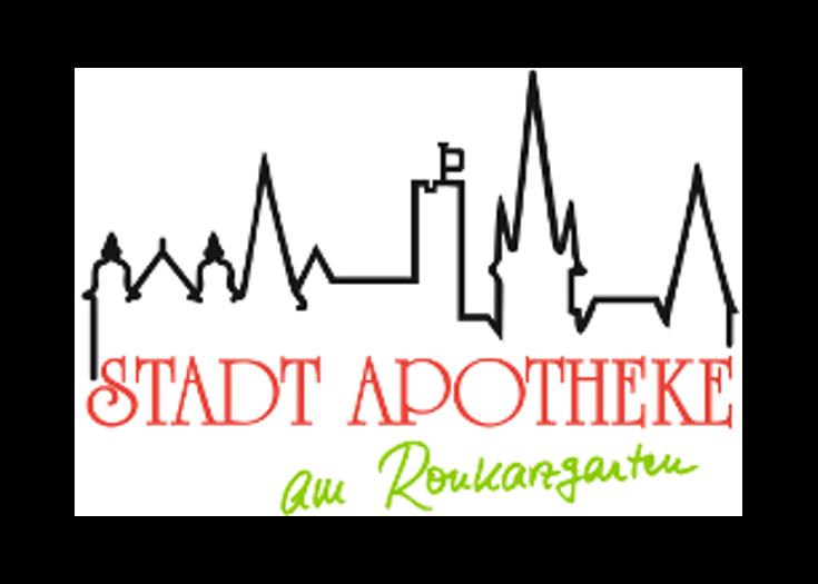 Stadt Apotheke