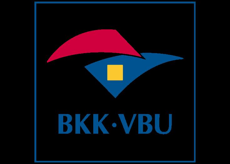 BKK VBU (BKK Verkehrsbau Union)
