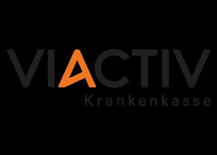 Viactiv BKK