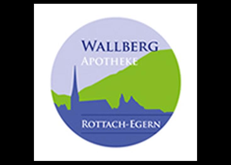 Wallberg-Apotheke