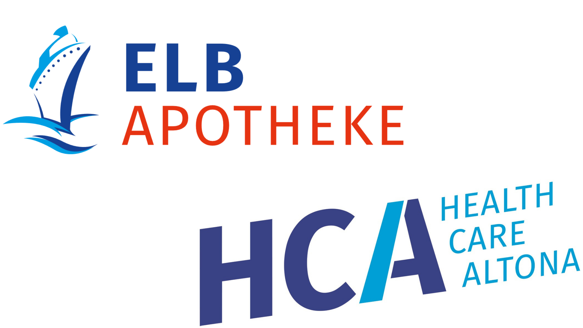 HCA – Health Care Altona Pharma GmbH