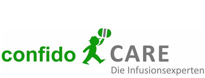 confido Care GmbH