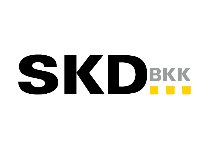 SKD BKK