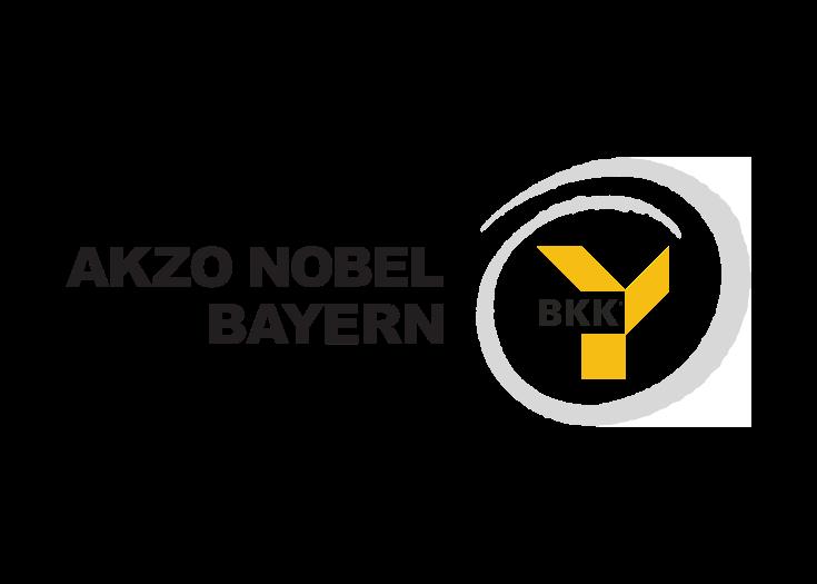 BBK Akzo Nobel