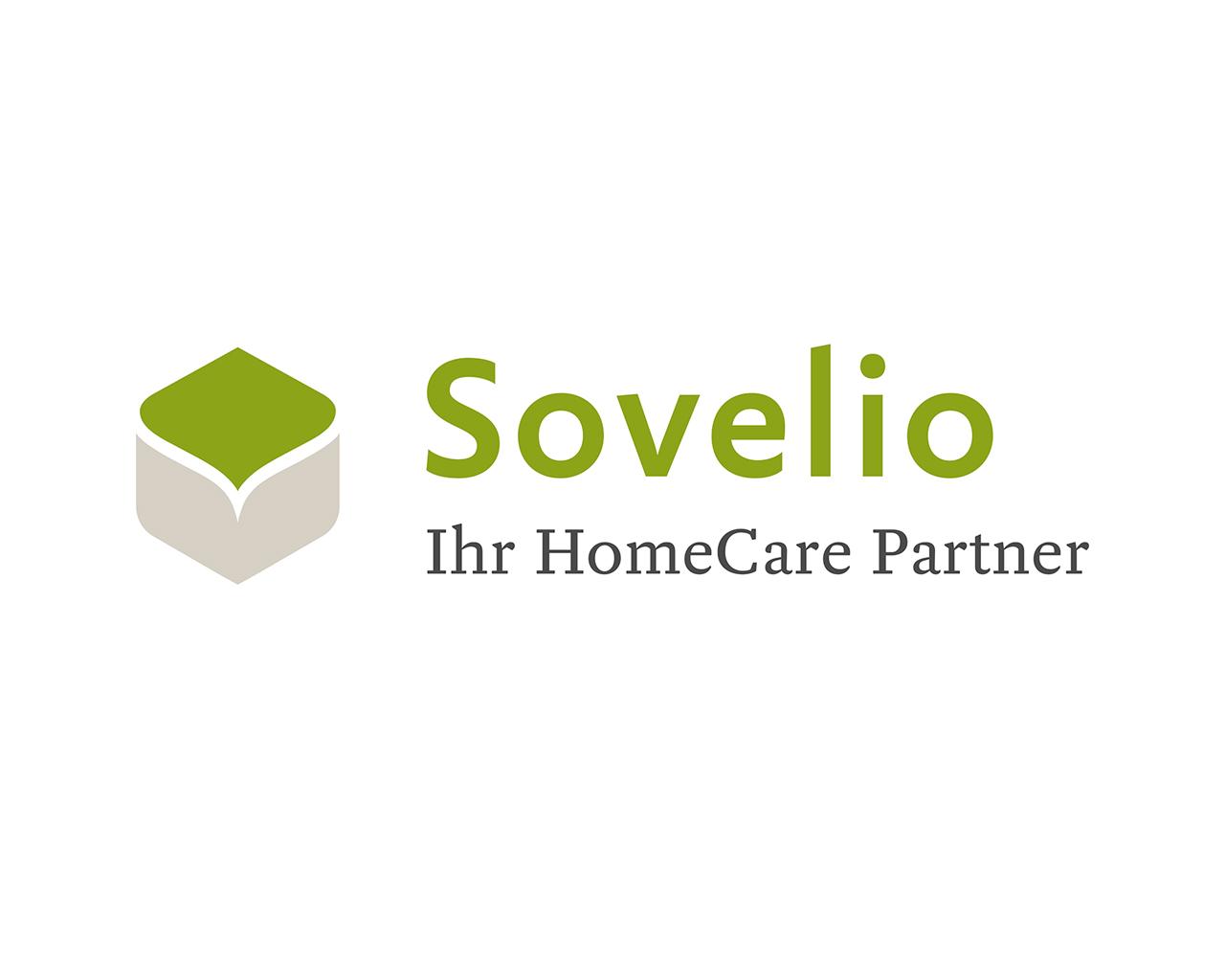 Sovelio GmbH